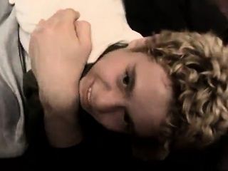 Gay spanking in germany and small young boy buttock spanking