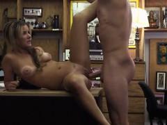 Анастасия пляскина в порно видео
