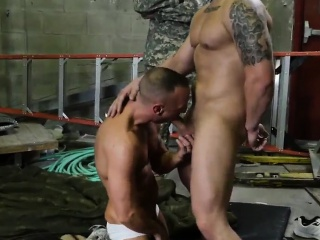 Total military sex gay porn gallery in the world and militar