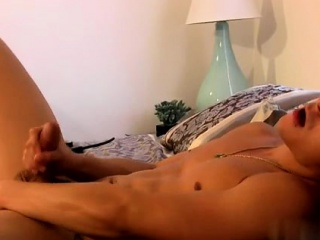 Sexy blonde men naked sex and hot masturbation gay bears Gor