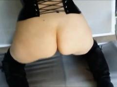 Видео секс россита