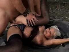 Бесплатное порно видео голой памеллы андерсон
