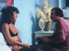 Tina tyler порноактриса