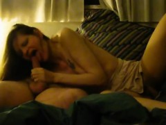 Порно девушки соло сомтреть онлайн