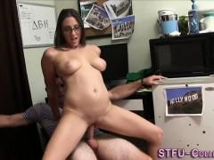 Пианистка порно онлайн о