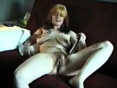 Порно во все щели три больших хуя