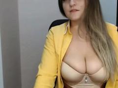 Порно онлйм