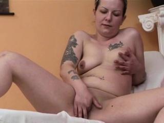 Жестко порно видео с беременными