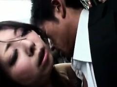 целка девчонки секс видео