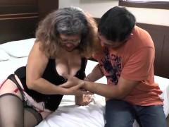 Порно лошсд