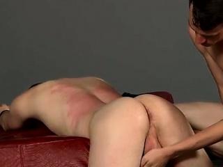 Emo male bondage gay porn and emo twink bondage videos Fucke