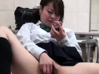 japanese rubbing muff