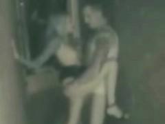 порно ролики мамочек скачать с торрента бесплатно