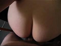 Непослушный алли порно