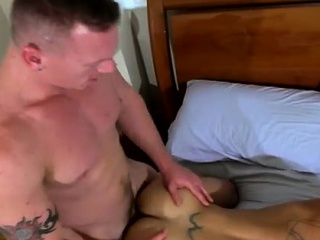 Free gay movies dads bears Tate Gets Pounded Good!
