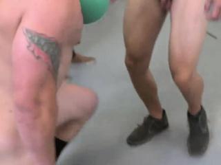 Straight boy ass fucking gay tumblr Teamwork makes desires c