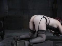 Порно фильм одноклассница 1 смотреть бесплатно в хорошем качестве