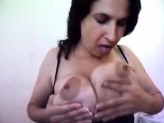 Порно зрелые с болшыми членами