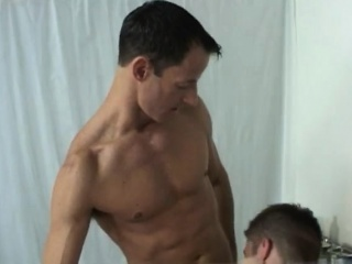 Doctor touching black patients dick gay videos I went to the