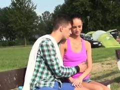 Масква мама с сыном ищют мусчину для ебли