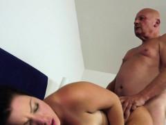 Порно реальное русские анальный