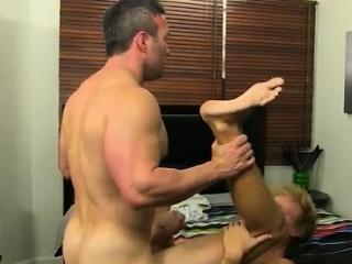 emo boys dildo sex video and emo boys gay sex to watch onlin
