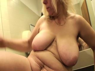 Русские молодые волосатые девушки смотреть порно онлайн