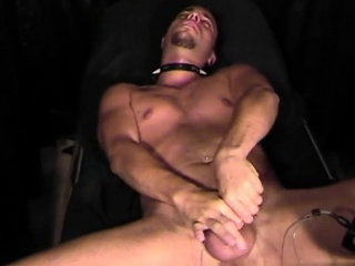 Naked men see doctor old gay snapchat Doctor changed up the