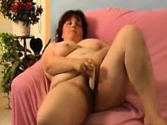 Сыны и мамки порно