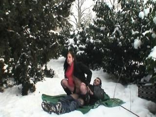 Камшот на жену нарезка смотреть порно