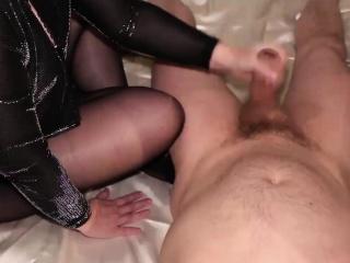 Celeb aufgedeckt Sexszene