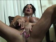 Мамы в соку видео секс