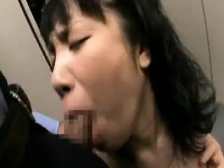 lustful, menina, trabalhos, dela, arrebatar, sobre, vibrador, antes, fucking, t