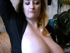Порно мама и дочь скачать mp4