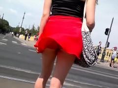 Проститутки из липецка spickupl.ru