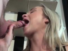 Видео порно с близкого расстояния