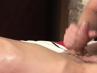 Italy gay school boy gay sex photos and nurse shaving male p