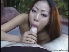 Смотреть порно с большая жопа