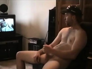 fucking straight boy johnny