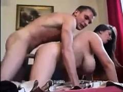 Супруга любит групповой секс смотреть онлайн