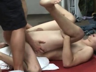 Bareback party gay fucked and gay organist sex party Hey guy