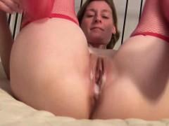 45 баба порно онлайн