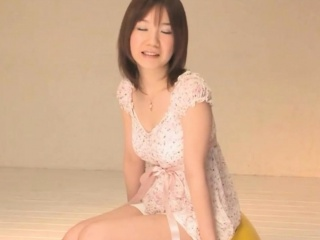 shiraishi also pure heart full version also