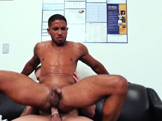 Free frat straight gay videos Pantsless Friday!