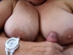 Совместные бани секс видео