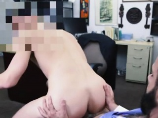 Mature cashed boy for gay sex free movies and hunk naked mov