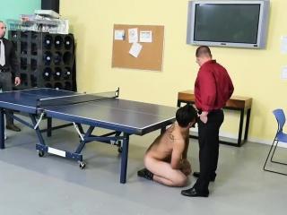 Straight russian gay porn galleries CPR lollipop deepthroati