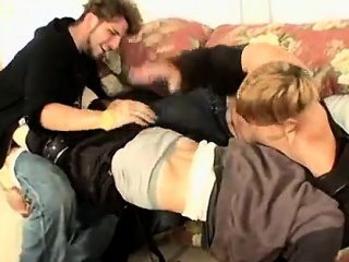 Pics of emo boy anal gay sex Skater Spank Wars Get Feisty!
