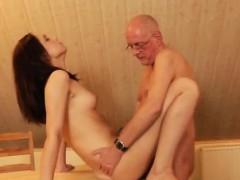 Порно клипи лизби