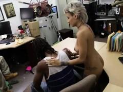 Порно с толстушками зрелые женщинами